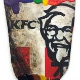 J. Manteau.KFC