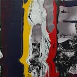 J. Manteau.skylandstudyfour