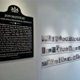 Jon Manteau.4