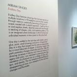 Miriam Singer2